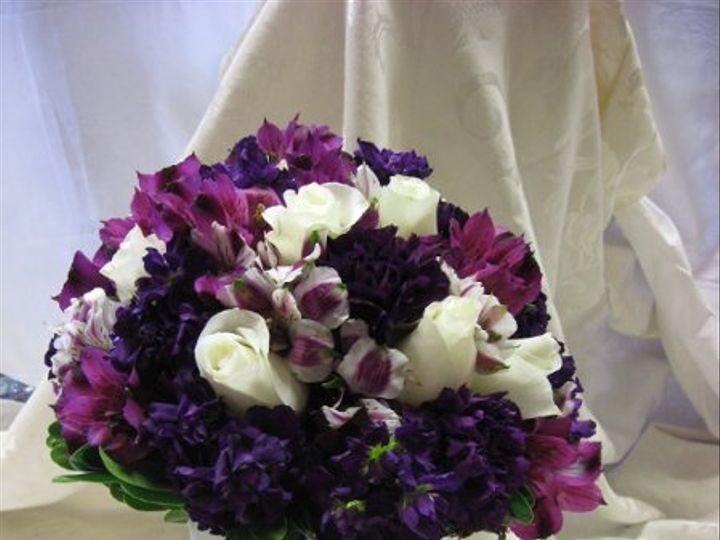 Tmx 1326144687560 IMG4377 Sussex wedding florist