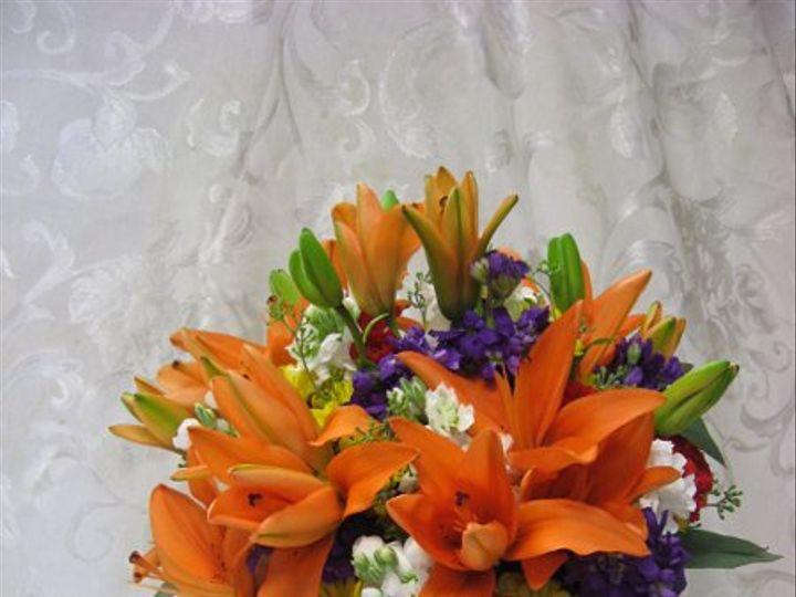 Tmx 1326144732578 IMG4412 Sussex wedding florist