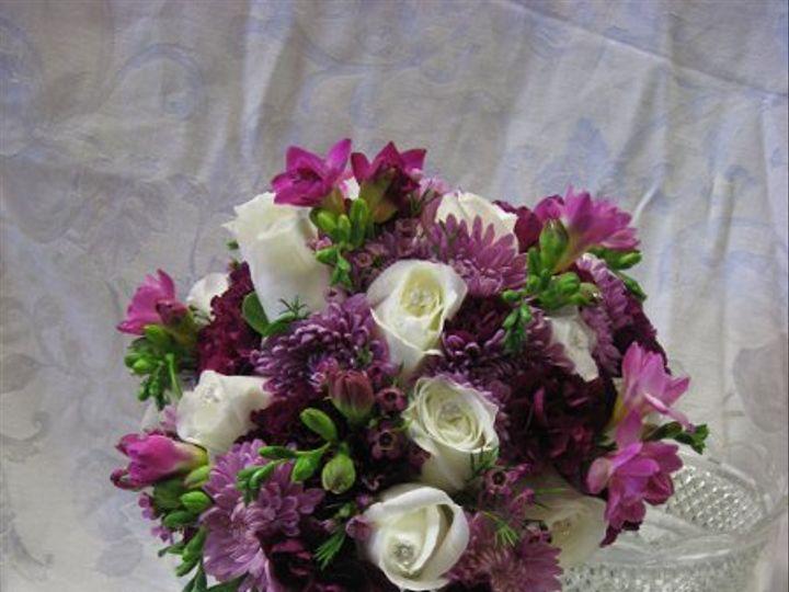 Tmx 1326144779824 IMG4451 Sussex wedding florist