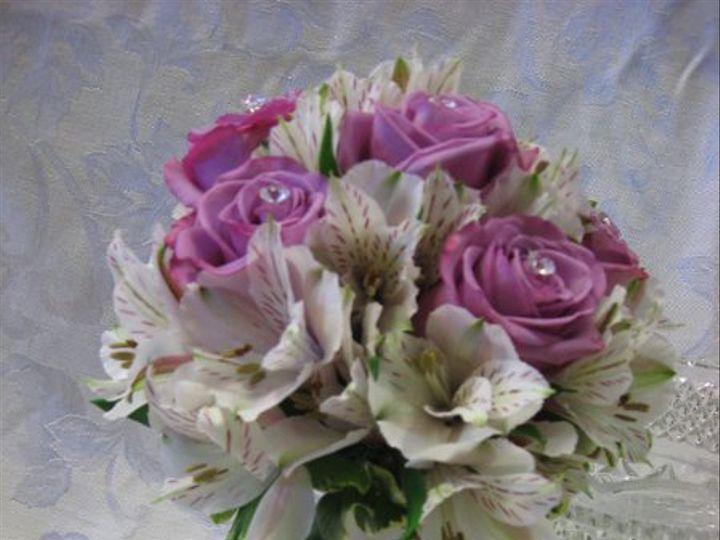 Tmx 1326144804848 IMG4462 Sussex wedding florist