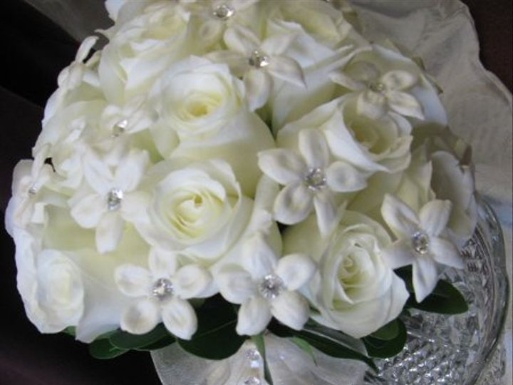 Tmx 1326144826991 IMG4525 Sussex wedding florist