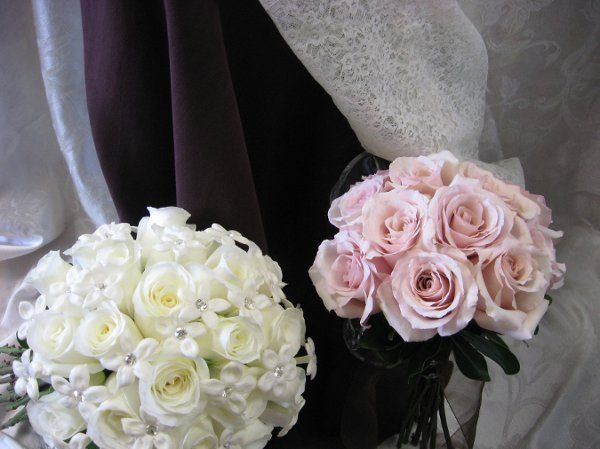 Tmx 1326144848376 IMG4529 Sussex wedding florist
