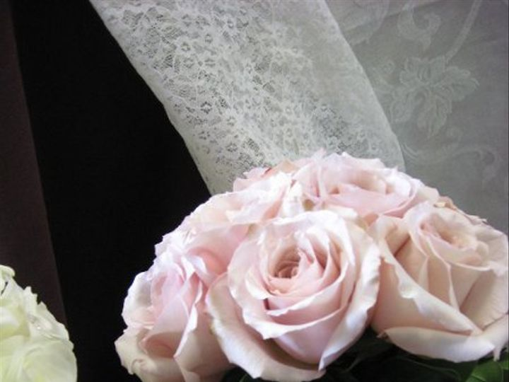 Tmx 1326144870675 IMG4530 Sussex wedding florist