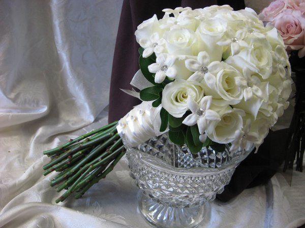 Tmx 1326144893306 IMG4531 Sussex wedding florist