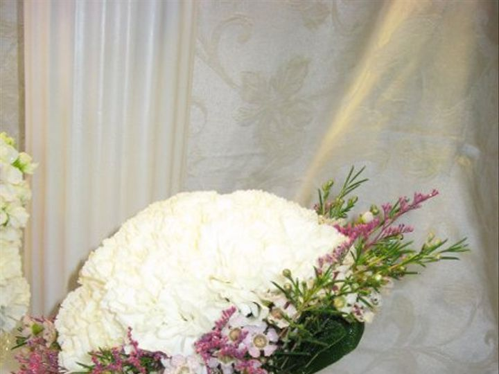 Tmx 1326145005590 IMG4625 Sussex wedding florist