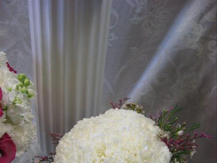 Tmx 1326145028491 IMG4627 Sussex wedding florist