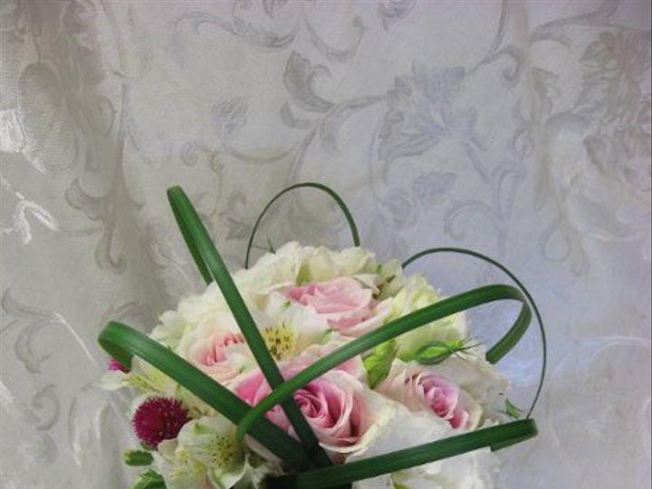 Tmx 1326145177064 IMG4755 Sussex wedding florist