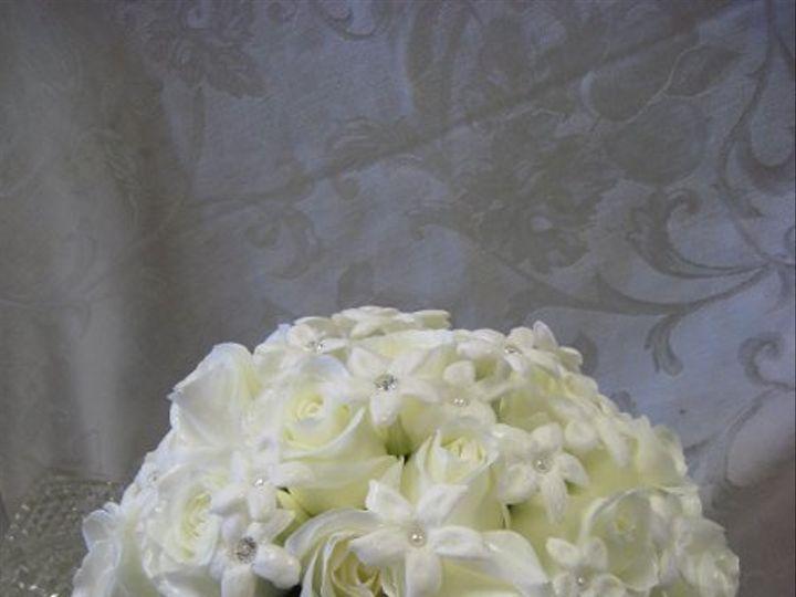 Tmx 1326145244945 IMG4800 Sussex wedding florist