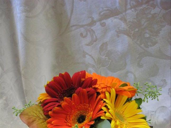 Tmx 1326145293193 IMG4809 Sussex wedding florist