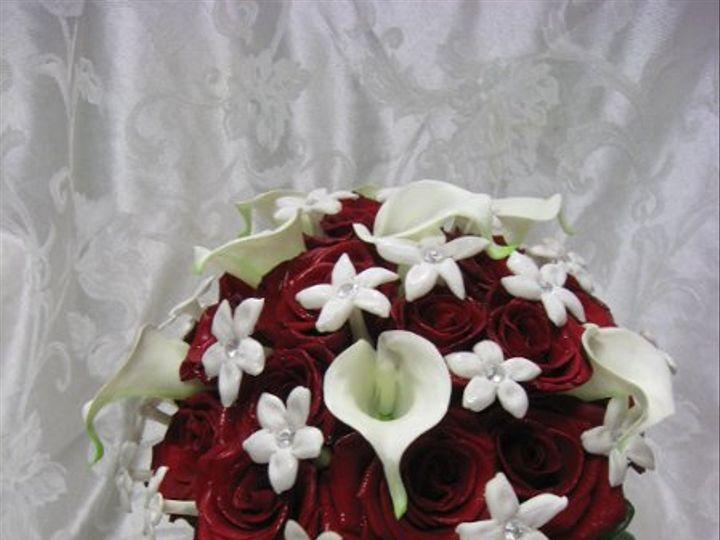 Tmx 1326145338858 IMG4847 Sussex wedding florist