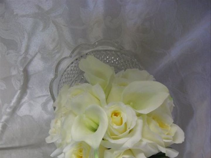 Tmx 1326145360512 IMG4852 Sussex wedding florist