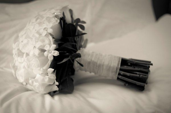 Tmx 1326145365076 Mybouquet Sussex wedding florist