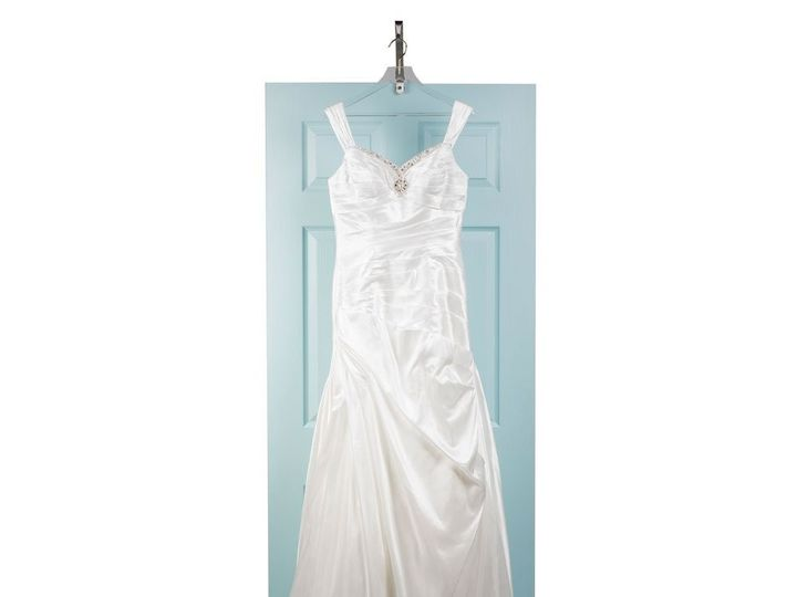 Tmx 1503858287150 51i6luzwyxl.sl1000 Portland wedding dress