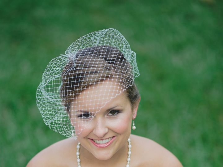 Tmx 1449503773749 6 24 13 025 Winston Salem, North Carolina wedding florist