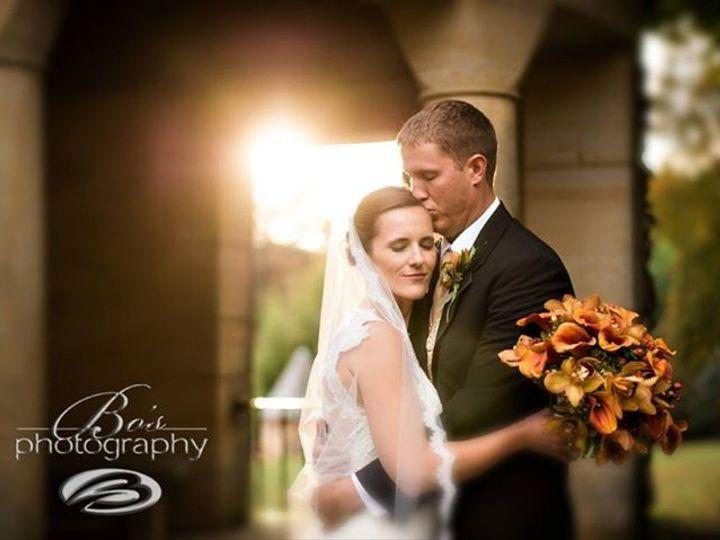 Tmx 1449504066647 Heather Lambert Winston Salem, North Carolina wedding florist