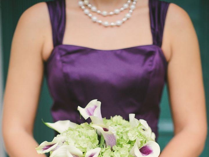 Tmx 1449504444751 Formals 139 Winston Salem, North Carolina wedding florist