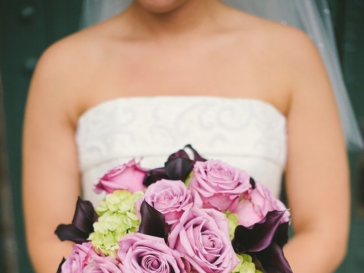 Tmx 1449504453549 Formals 140 Winston Salem, North Carolina wedding florist