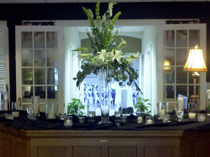 Tmx 1449504632535 2013 05 1814 22 34484 Winston Salem, North Carolina wedding florist