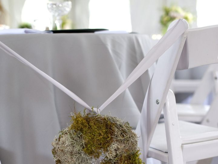 Tmx 1449504768006 Claire0432 Winston Salem, North Carolina wedding florist
