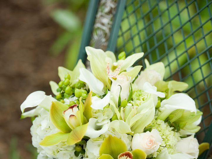 Tmx 1449504901231 Our Weddingd300482 X3 Winston Salem, North Carolina wedding florist