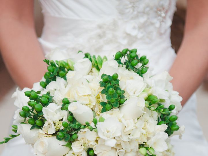 Tmx 1449505075658 Megan Austin 0646 Winston Salem, North Carolina wedding florist