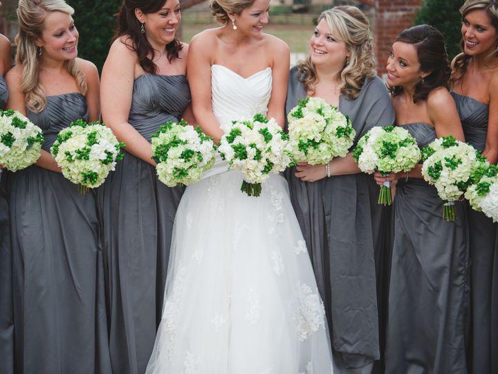 Tmx 1449505250295 Megan Austin 0631 Winston Salem, North Carolina wedding florist