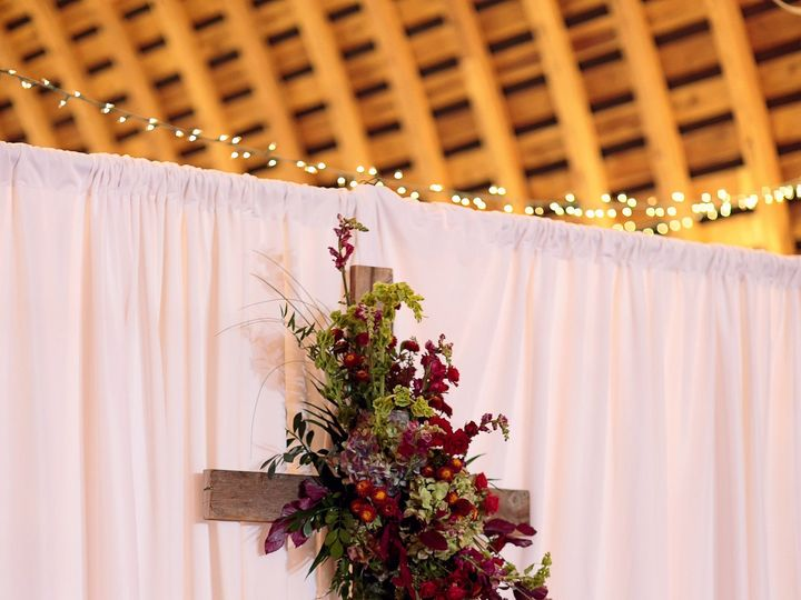 Tmx 1449505341403 Laura Weston 1 Photographers Favorites 0167 1 Winston Salem, North Carolina wedding florist