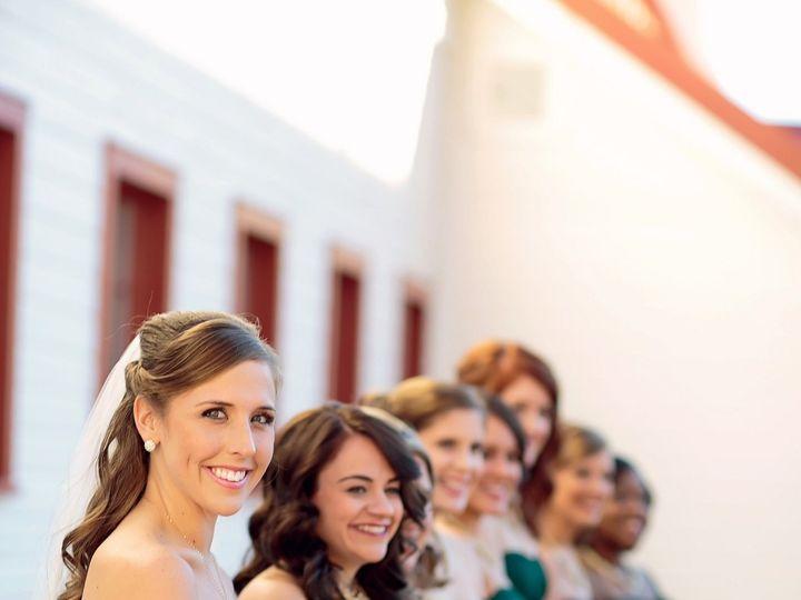 Tmx 1449505366697 Laura Weston 1 Photographers Favorites 0116 Winston Salem, North Carolina wedding florist