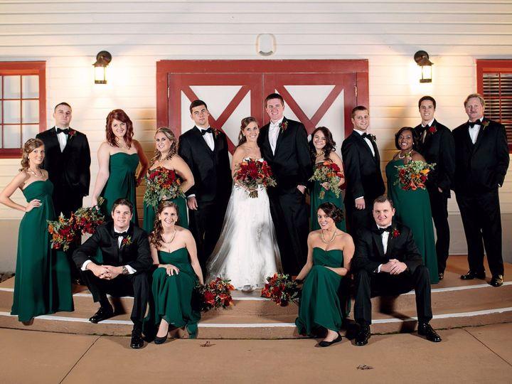 Tmx 1449505420734 Laura Weston 1 Photographers Favorites 0222 1 Winston Salem, North Carolina wedding florist