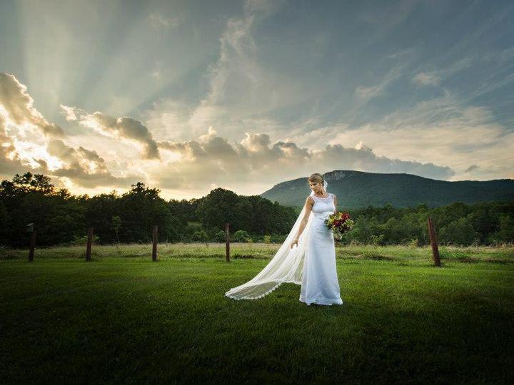 Tmx 1449507918534 Daves Cousin Winston Salem, North Carolina wedding florist