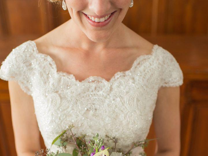 Tmx 1449508245812 Edited 4851 Winston Salem, North Carolina wedding florist