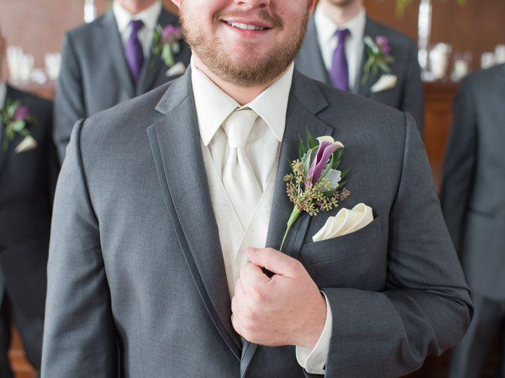 Tmx 1449508886238 Edited 4626 Winston Salem, North Carolina wedding florist