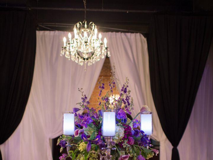 Tmx 1449509003846 Edited 5525 Winston Salem, North Carolina wedding florist