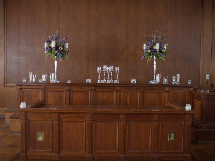 Tmx 1449509204851 Edited 4496 Winston Salem, North Carolina wedding florist