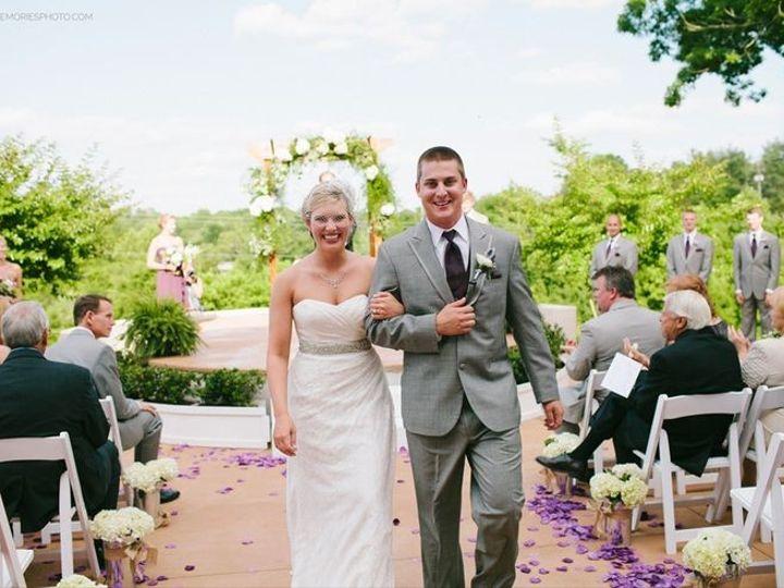 Tmx 1449509241373 Ce88ded878bcaad8dbc1d4ba32780aa3 Winston Salem, North Carolina wedding florist