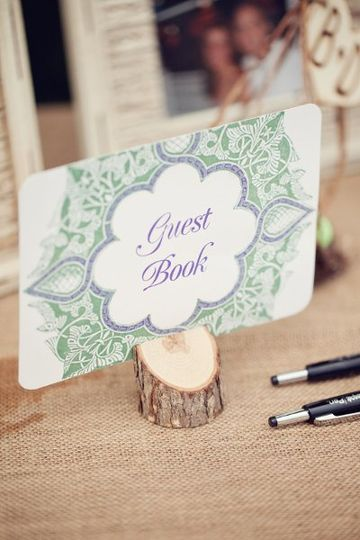 800x800 1317954298659 guestbooksign