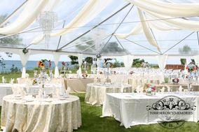 Elegant Events | planners+design