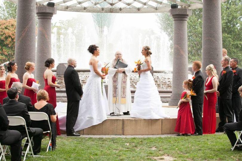 Wedding Receptions Omaha Gallery - Wedding Decoration Ideas