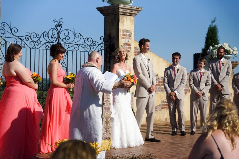 hanna and sam wedding 51 369584