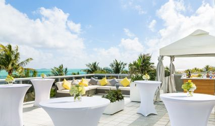 Hilton Cabana Miami Beach 3