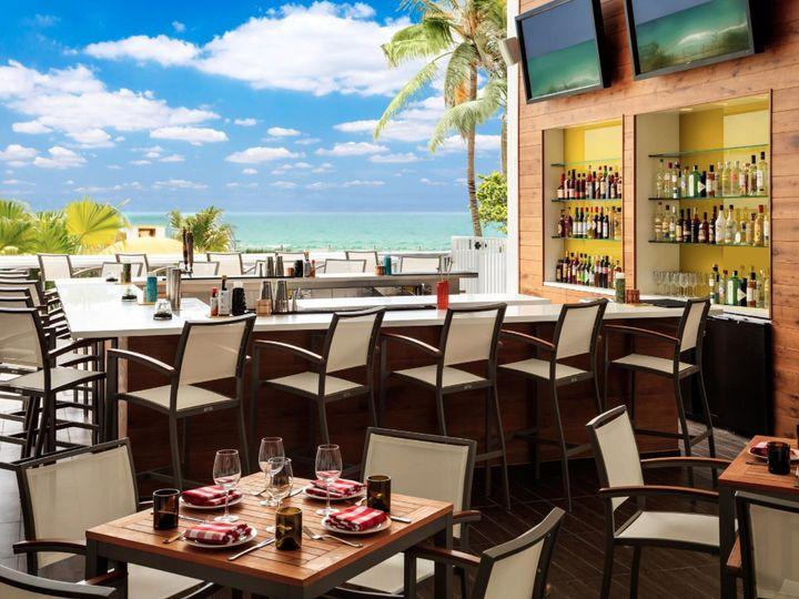 Tmx 1508787774174 Screen Shot 2017 10 23 At 3.40.56 Pm Miami Beach, FL wedding venue