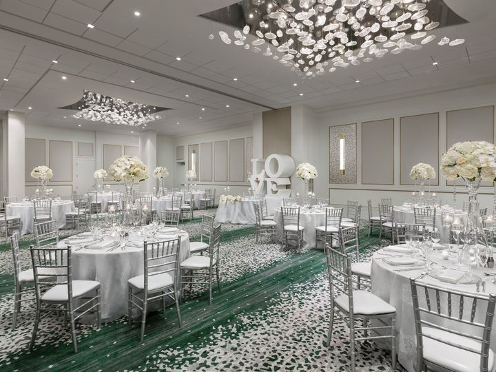 Tmx Hc Ballroom Social 1 51 989584 1557498796 Miami Beach, FL wedding venue
