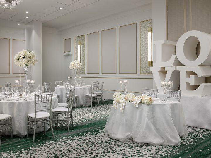 Tmx Hc Ballroom Social 2 51 989584 1557498799 Miami Beach, FL wedding venue