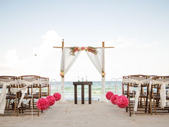 Tmx Miamb 7 51 989584 1563290738 Miami Beach, FL wedding venue