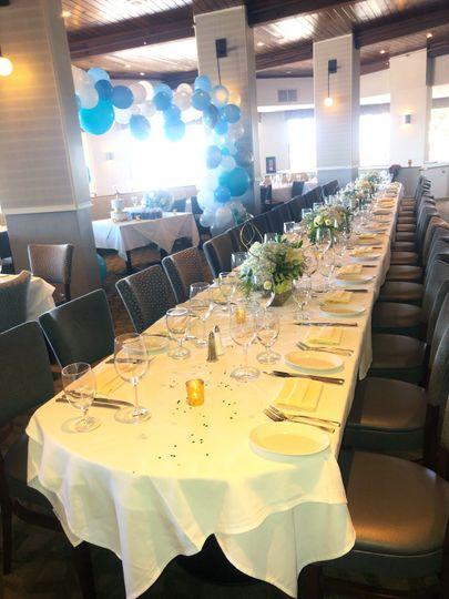 32 Upper Main Dining Room