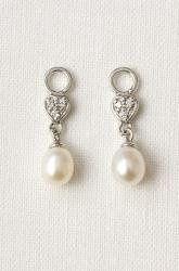 Tmx 1306161234850 E9 Land O Lakes wedding jewelry