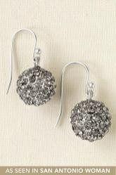 Tmx 1306161235381 E3 Land O Lakes wedding jewelry