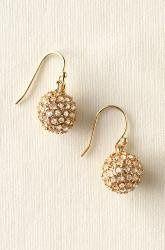 Tmx 1306161235959 E4 Land O Lakes wedding jewelry