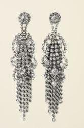 Tmx 1306161236397 E6 Land O Lakes wedding jewelry