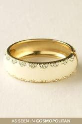 Tmx 1306161313308 B1 Land O Lakes wedding jewelry